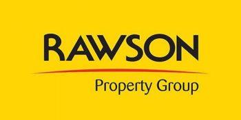 Geborg deur Rawson Properties Upington