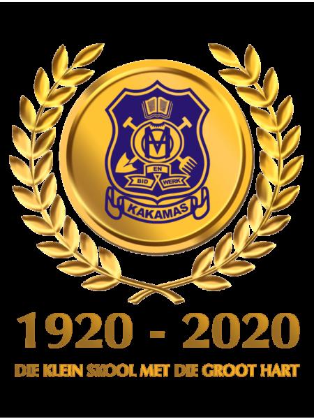 HMO 100jaar PNG Formeel_transparent