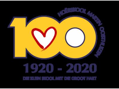 HMO 100jaar PNG finale logo